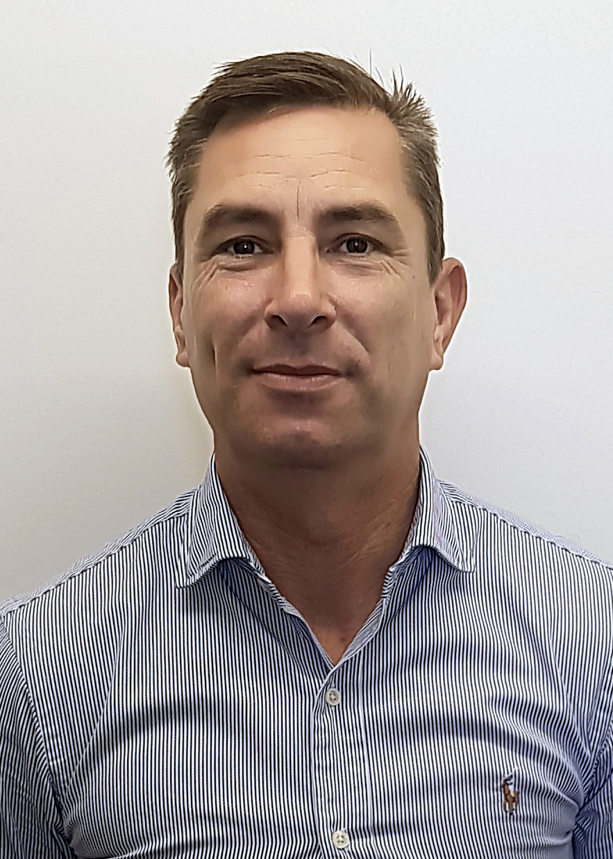 New contracts manager for steel fabrications experts