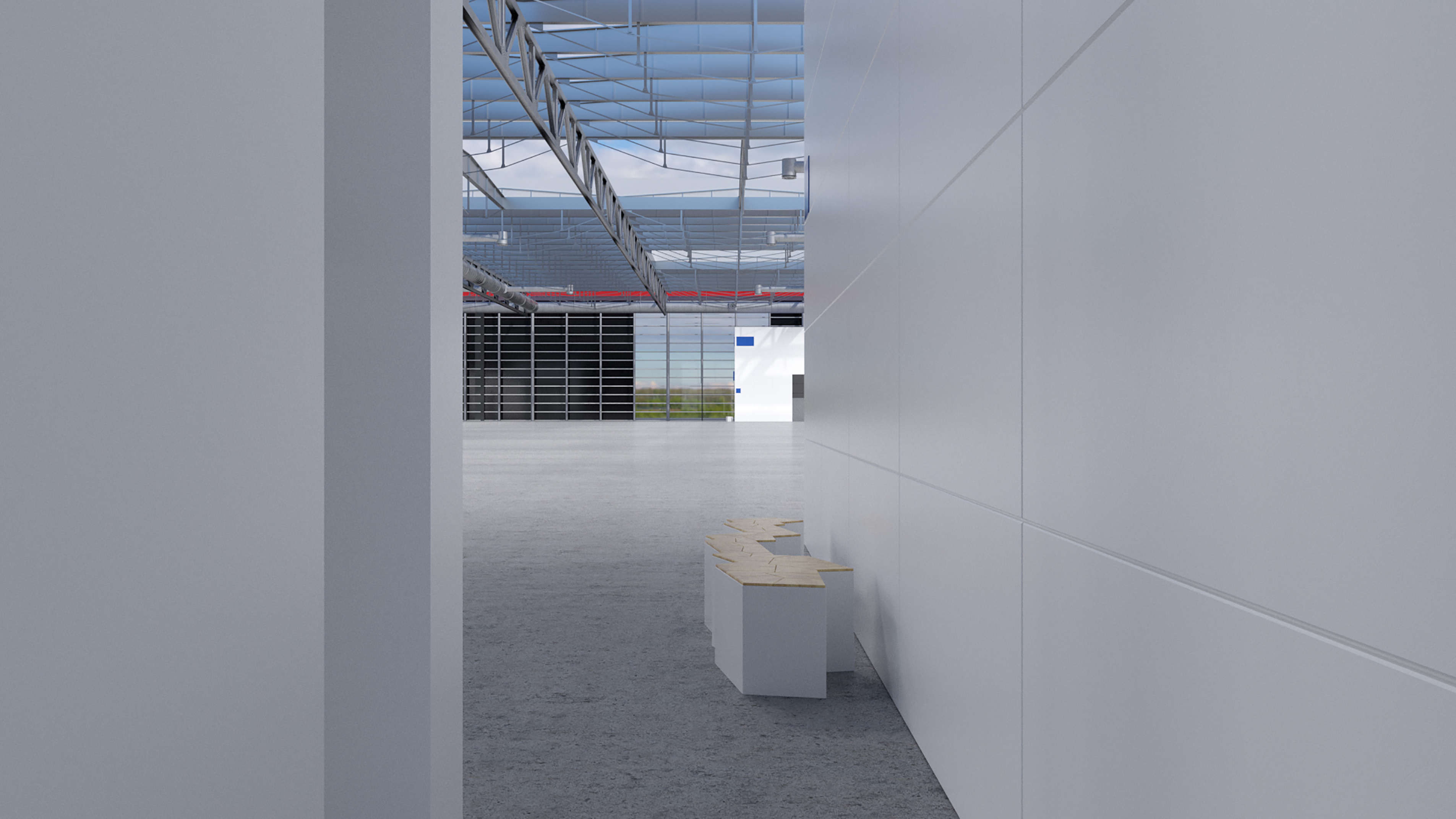 EPLAN and Rittal will be exhibiting at virtual IndustryExpo in 2019