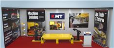 KM Tools and Northern Automotive Alliance to attend Advanced Engineering Show 2019