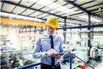 SPS 2019 preview - Gaining a competitive edge with automation solutions