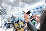 Futureproof… competitive factories need to leverage the power of data