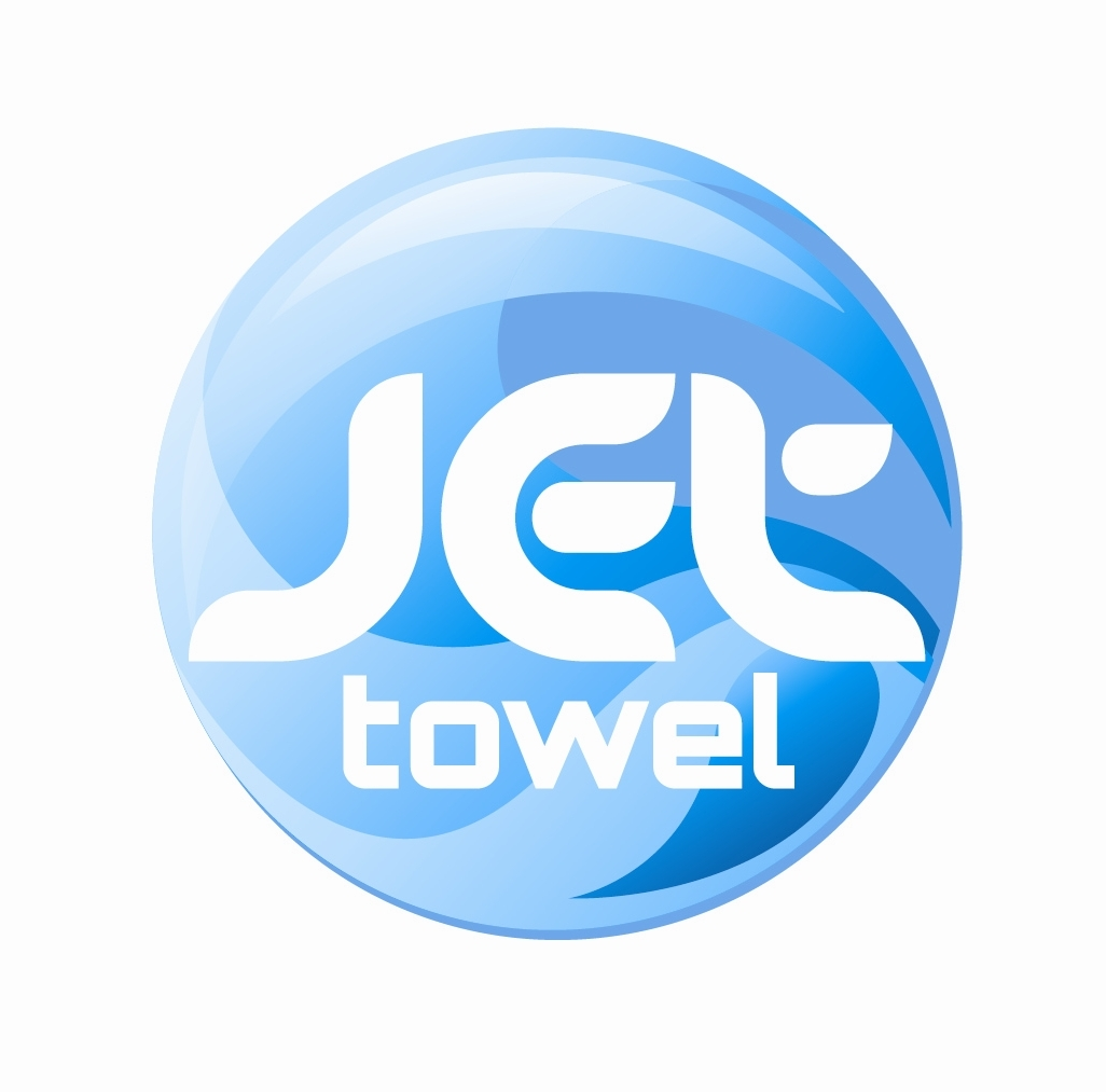 Mitsubishi Jet Towel: Accept no imitations