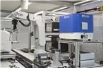 Robotics lead to faster discoveries for microbiologists