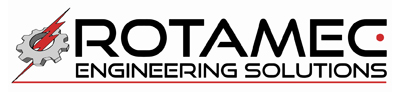 Rotamec partners with Response Engineering for dynamic combined service