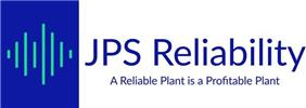 Rotamec and JPS Reliability combine to boost plant uptime