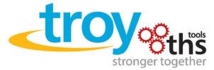 Rotamec becomes one-stop-shop for engineering supplies by joining Troy group