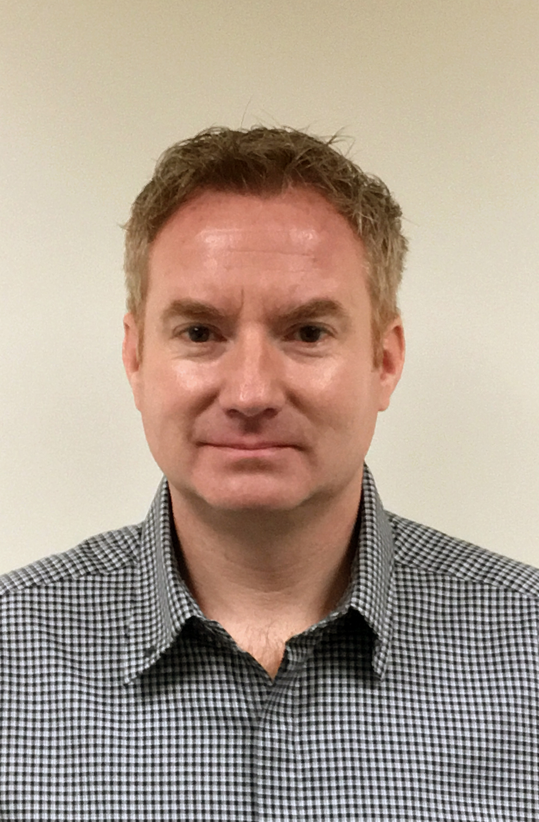 Spelsberg UK appoints Chris Smith as Area Sales Manager for the South West