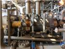 Injecting new life into an oil rig pump
