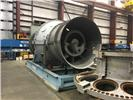 Optimizing gas turbine performance through planned maintenance and repairs
