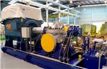 Sulzer boosts energy efficiency for desalination plant