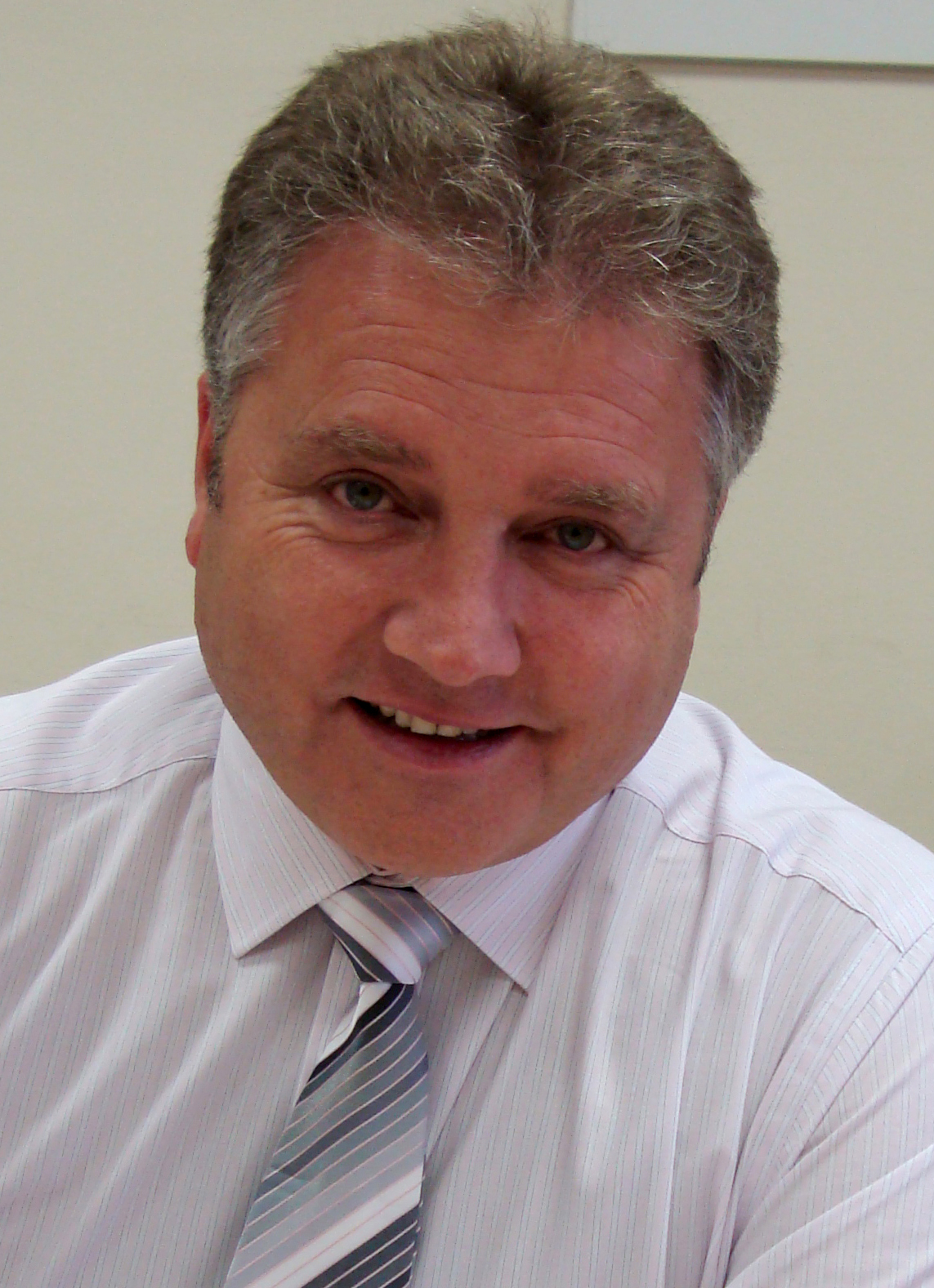 Leading UK energy saving economiser firm appoints new MD