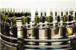 Wine producer cuts downtime with new chain