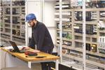 E-CAD integration reduces time to market by 80% for automation control specialist