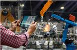 4 examples on how TSN can increase productivity in manufacturing
