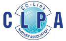 CLPA - CC Link Partner Association