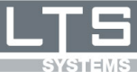 LTS Systems