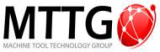 Machine Tool Technology Group