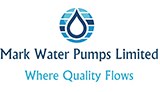 Mark Water Pumps