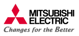 Mitsubishi Electric CE