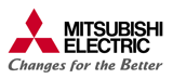 Mitsubishi Electric UK