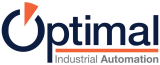Optimal Industrial Automation Limited