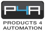Products4Automation