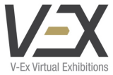 V-Ex Virtual Exhibitions